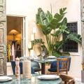 Dar Mayshad - viesnīcas un istabu fotogrāfijas