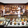 Mandarin Oriental Hong Kong - фотографии гостиницы и номеров