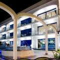 Masd Mediterraneo Hotel Apartamentos Spa - хотел и стая снимки