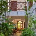 The Seyyida Hotel and Spa - fotos de hotel y habitaciones
