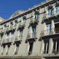 Bonita habitación a dos calles del Zócalo CDMX - фотографії готелю та кімнати
