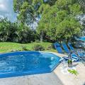 Home with Pool/Spa Breathtaking ocean views - chambres d'hôtel et photos