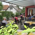Gasthof Schneider - hotel and room photos