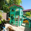 True Blue Bay Resort - Hotel- und Zimmerausstattung Fotos