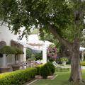 Summerwood Guest House - ξενοδοχείο και δωμάτιο φωτογραφίες