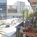 Vut valencia 2 - hotel and room photos