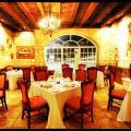 Club Maeva Miramar Tampico - szálloda és szoba-fotók