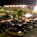 Apart Hotel K-Lisma - szálloda és szoba-fotók