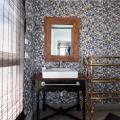 Abadia by MyCanarianDream -酒店和房间的照片