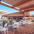 Iberostar Mehari Djerba - hotel og værelse billeder