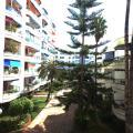 Los Caballos Studio Apartment - hotelliin ja huoneeseen Valokuvat