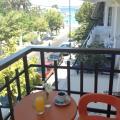Catherine Hotel - hotellet bilder