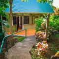 Stonefield Estate Resort - hotel og værelse billeder