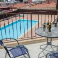 Enjoy a Holiday of a Lifetime Renting Your Own Private Apartment in Ayia Napa at the Best Rate, Ayia Napa Apartment 1279 - fotos de hotel y habitaciones