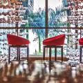 Kinam Hotel - zdjęcia hotelu i pokoju