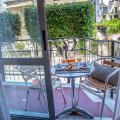 Hotel Piccolo Sogno - hotell och rum bilder