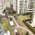 Central Park Apartment - fotografii hotel şi cameră