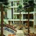 Hilton Guam Resort & Spa -صور الفندق والغرفة