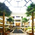 Hilton Guam Resort & Spa - Hotel- und Zimmerausstattung Fotos