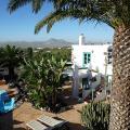 Casa Lisboa, auf der Finca Mimosa - szálloda és szoba-fotók