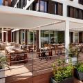 Hotel Principe Forte Dei Marmi - khách sạn và phòng hình ảnh
