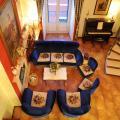 RESIDENZA D'ORIA B&B - zdjęcia hotelu i pokoju