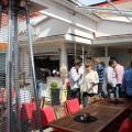 Bergabo Hotell & Konferens - fotos do hotel e o quarto