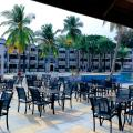 Laico Atlantic Hotel - kamer en hotel foto's