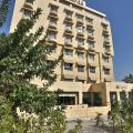 AlQasr Metropole Hotel - hotelliin ja huoneeseen Valokuvat