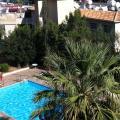 Rita Apartment - hotellet bilder