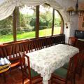 Villa Blanka - фотографии гостиницы и номеров