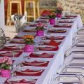 Antaviana Club Cultura - fotos de hotel y habitaciones