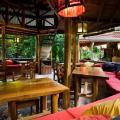 Casa Zen Guesthouse & Yoga Center - hotel and room photos