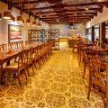 Porta Hotel Antigua - chambres d'hôtel et photos