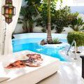KATIS Villas Boutique Fuerteventura - hotellet bilder