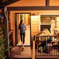 Tenaya Lodge at Yosemite - фотографии гостиницы и номеров