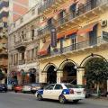 De La Poste - Hotel- und Zimmerausstattung Fotos