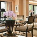 Four Seasons Hotel London at Park Lane - Hotel- und Zimmerausstattung Fotos