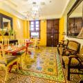Casa Naemie - chambres d'hôtel et photos