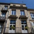 Maison d'Hôtes Chambre en Ville - фотографії готелю та кімнати