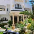 Residence Romane - hotel a pokoj fotografie