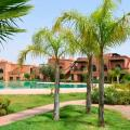 Appartement de luxe à Atlas Golf Resort 3019 - [#117130] -صور الفندق والغرفة