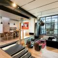 Fantastic Apartamento - fotos de hotel y habitaciones