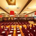Clube de Campo Vila Gale - chambres d'hôtel et photos