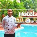 Hotel Bolívar - תמונות מלון, חדר