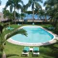 La Dolce Vita Residence - תמונות מלון, חדר