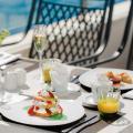 Royal Palm Hotel - ξενοδοχείο και δωμάτιο φωτογραφίες