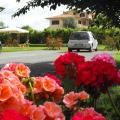 Villa Etruria Guest House - szálloda és szoba-fotók
