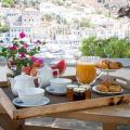 Hydrea Exclusive Hospitality - hotelliin ja huoneeseen Valokuvat