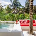 Hotel Esencia - תמונות מלון, חדר
